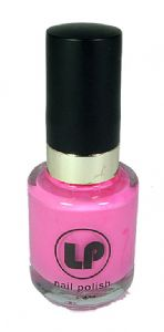 Laura Paige Nail Varnish - Limited Edition No. 60